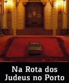 Na_Rota_dos_Judeus_no_Porto_white