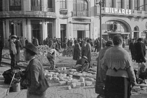 café suisso 1937