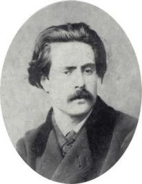 Guilherme Braga
