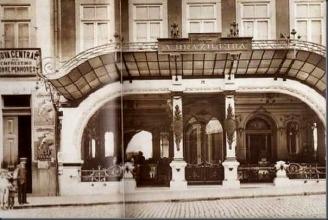 Café A-Brasileira-no-Porto-1916.2_thu