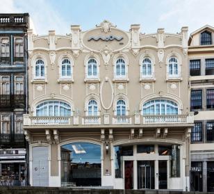 Café águia dóuro Moov-Hotel.15