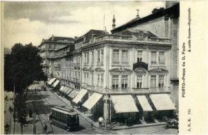 Café Camanho 3