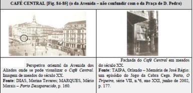 Café Central 1