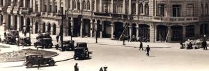 Café Guarany-1933