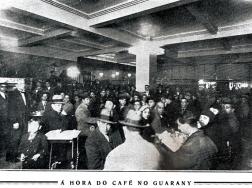 Café Guarany-Orquestra-Portuense-1933_Guarany-Orchestra-Portuense-1933