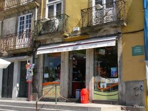 Café Portas do OLIVAL E CIRCUITO 072