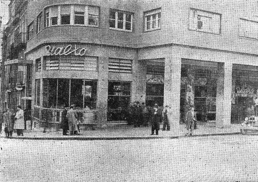 Café Rialto Porto-Desaparecido.pg
