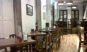 cafe-progresso (1)