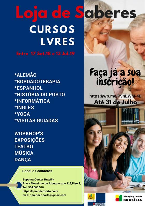 cursos 2018-2019